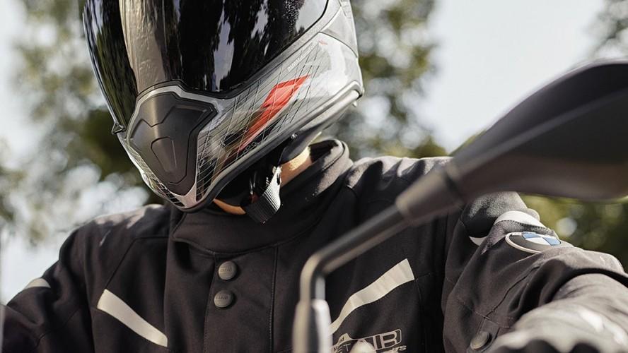 Шлема и аксессуары