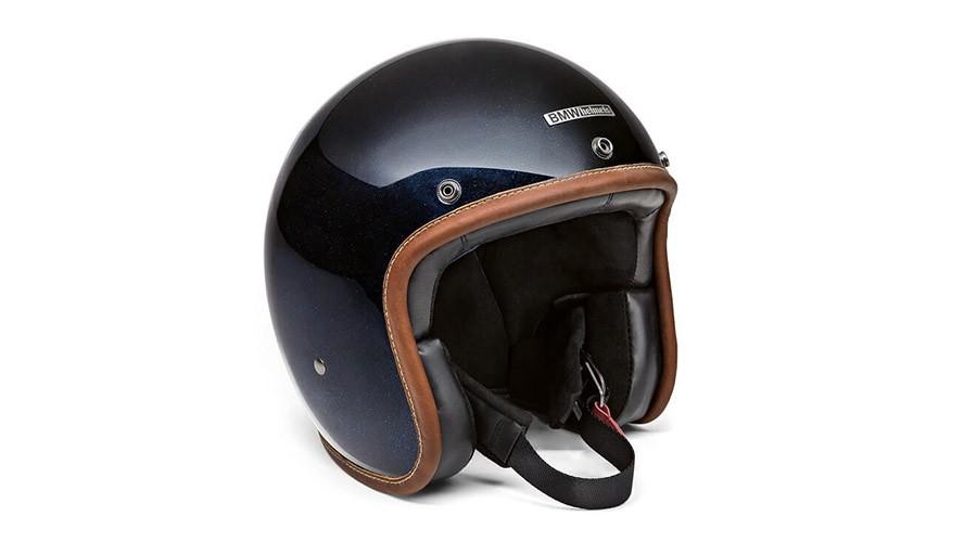 Шлем Bowler