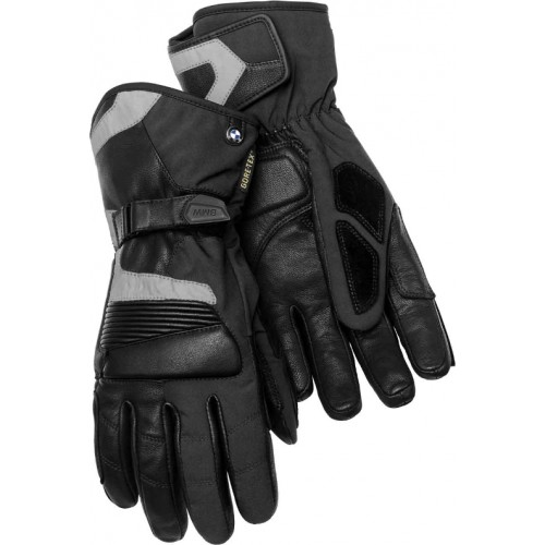 Перчатки ProSummer