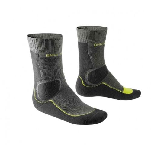 Функциональные носки Summer