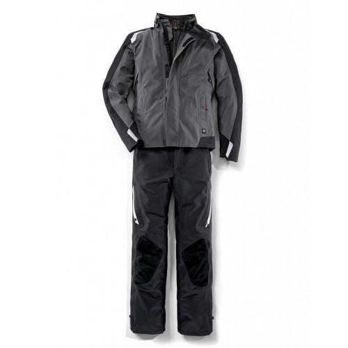 Куртка StreetGuard