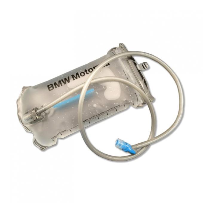 Питьевая система BMW (гидратор) TrinkPak Hydra