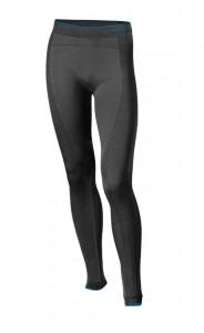 Функциональное белье Thermo (брюки)