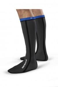 Функциональные носки HydroSock